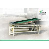 Wholesale Cherry tomato sorting machine from china suppliers