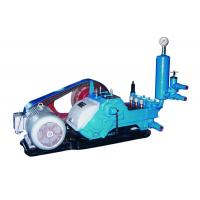 Wholesale BW-320 MUD PUMP 1280*855*750 30kw Drilling Mud Pumps from china suppliers