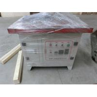 Wholesale Manual edge banding machine from china suppliers