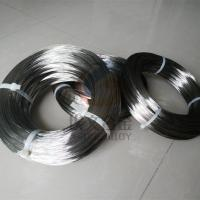 Wholesale Magnetostrictive waveguide wire with stock of wire of diameter 0.35mm/0.50mm/0.75mm/1.0mm from china suppliers
