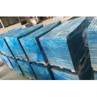 Wholesale Cold Rolled Stainless Steel Sheet , 321 316L 316 Stainless Steel Plate from china suppliers