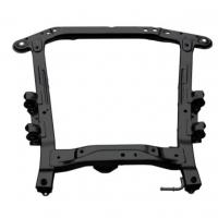 Wholesale French Renault Logan Front Car Crossmember 6001549649 / 6001745454 / 544013322R from china suppliers