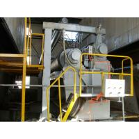 Wholesale Paper Size press for paper-making machine from china suppliers
