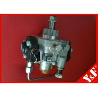 Wholesale J05E Engine Kobelco Excavator Parts VH22100E0030 / 22100-E0035 from china suppliers