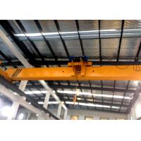 Quality LDP Model Low Workshop Overhead Crane for sale