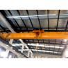 Buy cheap 20 ton single overhead crane 20 ton crane from wholesalers