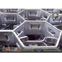 carbon mild steel hex metal China Exporter