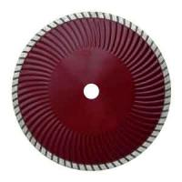 Wholesale Waved Sintered Continous Turbo Dry Cutter from china suppliers