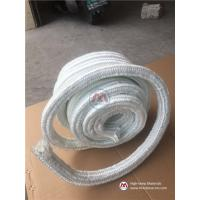 Buy cheap XM Alkali-free Fiberglass Rope from wholesalers