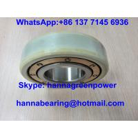 Wholesale Precision 6222 M/C3VL0241 Electrical Insocoat Deep Groove Ball Bearing 110x200x38mm from china suppliers