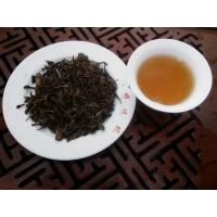 Wholesale Handmade Chinese Oolong Tea Tie Kuan Yin Tea With No Off Smell from china suppliers