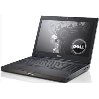 Wholesale DELL PRECISION M6600 N74 i7-2920XM 3.5GHz 32GB RAM NVIDIA 5010M 4GB Blu-Ray from china suppliers