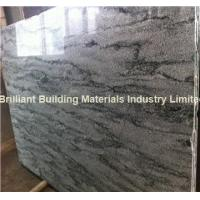 Wholesale China Landscape Green Granite Big Slab, Natural Green Granite Slab from china suppliers