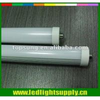 Wholesale t8 led tube light smd 2ft 60cm daylight tube with 50000 lifespan from china suppliers