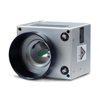 Wholesale GO7-YAG-10-RED LASER SCAN HEAD/1064  High Speed Scan Head / Red focus scan head from china suppliers