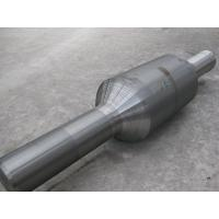 Wholesale Professional AISI 4145H Drilling Stabilizer Forging , Oil And Water Drill Stabilizers  ASTM A388 from china suppliers