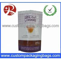 Wholesale Side Gusset Coffee Packaging Bags from china suppliers