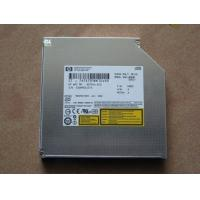 Wholesale Optical Disc Drive GSA-4084N 8x DVD±RW DL Notebook IDE Drive w/LightScribe from china suppliers