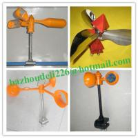 Wholesale material bird repeller,pest repellent,bird deterrent from china suppliers