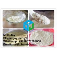 Wholesale Trenbolone Hexahydrobenzyl Carbonate Powder 50mg/ml CAS 23454-33-3 Parabolan Cutting Cycle from china suppliers