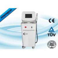 Wholesale Professional Salon Beauty Equipment SHR IPL Laser Machine For Woman from china suppliers