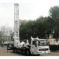 Wholesale Water Well Drilling Rigs from china suppliers