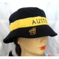 Wholesale Nations 016 Bucket Hat from china suppliers