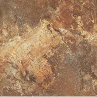 Wholesale matt glazed porcelain tile FON60B 80B from china suppliers