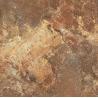 Buy cheap matt glazed porcelain tile FON60B 80B from wholesalers