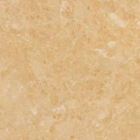 Buy cheap Colorful 80x80cm cheap price polished porcelain tiles flooring from wholesalers