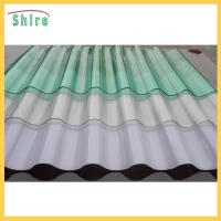 Wholesale PVC Roofing Sheet Plastic Protection Film Carpet Protector Roll Removable from china suppliers