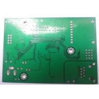 Wholesale 4 Layer PCB from china suppliers