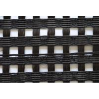 Wholesale Fiberglass Geogrid mining mesh high tensile Road protective mesh from china suppliers