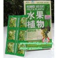 Wholesale Fruit & Plant Weight Lose Pills Reduce Weight Grape(GMS006) from china suppliers