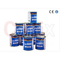 Wholesale Quick Drying Conveyor Belt Glue Water Resistant For Cold Vulcanized Splicing from china suppliers