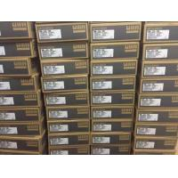 Wholesale Mitsubishi Drive MR-J2S-100A-EG011 New Industrial Servo Drives from china suppliers