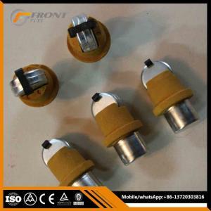 Wholesale de-oxidant aluminum molten liquid sampler from china suppliers