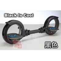 Wholesale 2013 New Generation X8 Skatecycle Skateboard Skate Cycle from china suppliers