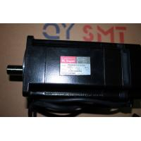 Wholesale YAMAHA YV100X Y-AXIS 1000W Motor P50B08100DXSJ8/P50B08100DXS4Y from china suppliers