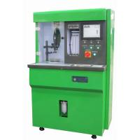 Wholesale CRIS-1 common rail injector test bench from china suppliers