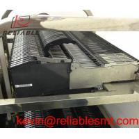 Buy cheap Original brand used smt Feeder YAMAHA Feeder SS 44mm P/N: KUJ-MC600-000 from wholesalers