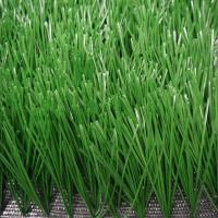 Wholesale High Quality 50MM Mini Football Field Artificial Grass WF-B-312000 from china suppliers