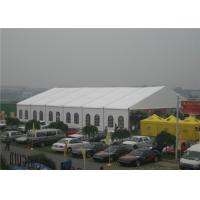 Wholesale Tents Marquee With PVC Fabic High Quality Wedding Party Tent For Sale from china suppliers