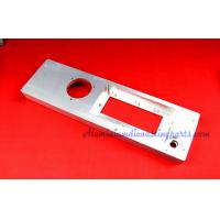 Wholesale Aluminum Alloy CNC Machined Parts from china suppliers