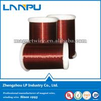 Wholesale  Approved Supplier For 26 Gauge Aluminum Wire from china suppliers