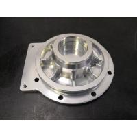 Wholesale 3 Aixs CNC Auto Parts Car Engine Components Hydraulic Pump Electric Motors from china suppliers