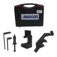 Wholesale AUGOCOM Engine Camshaft Timing Master Tool Set For BMW N13 from china suppliers