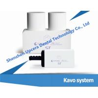 Wholesale High quality Blank Dental Zirconia KAVO System Dental Implant Materiel 98*12/14/16/18 from china suppliers