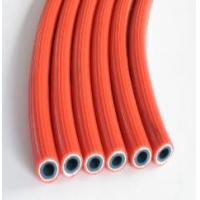 Wholesale Rubber Lpg Hose from china suppliers