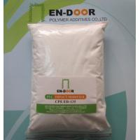 Wholesale Chlorinated Polyethylene ED-135I from china suppliers